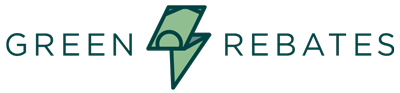 Green Rebates Logo